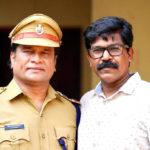 shubharathri malayalam movie photos-4