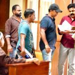 shubharathri malayalam movie photos-5