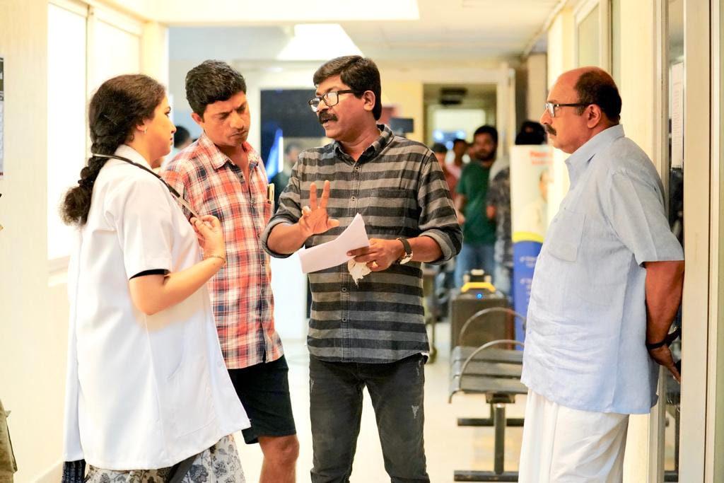 shubharathri malayalam movie stills 10 - Kerala9.com