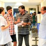 shubharathri malayalam movie stills-10