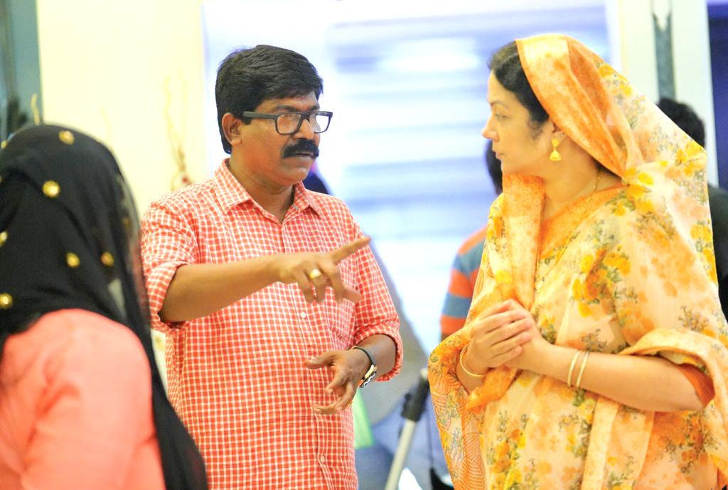 shubharathri malayalam movie stills - Kerala9.com