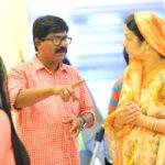 shubharathri malayalam movie stills