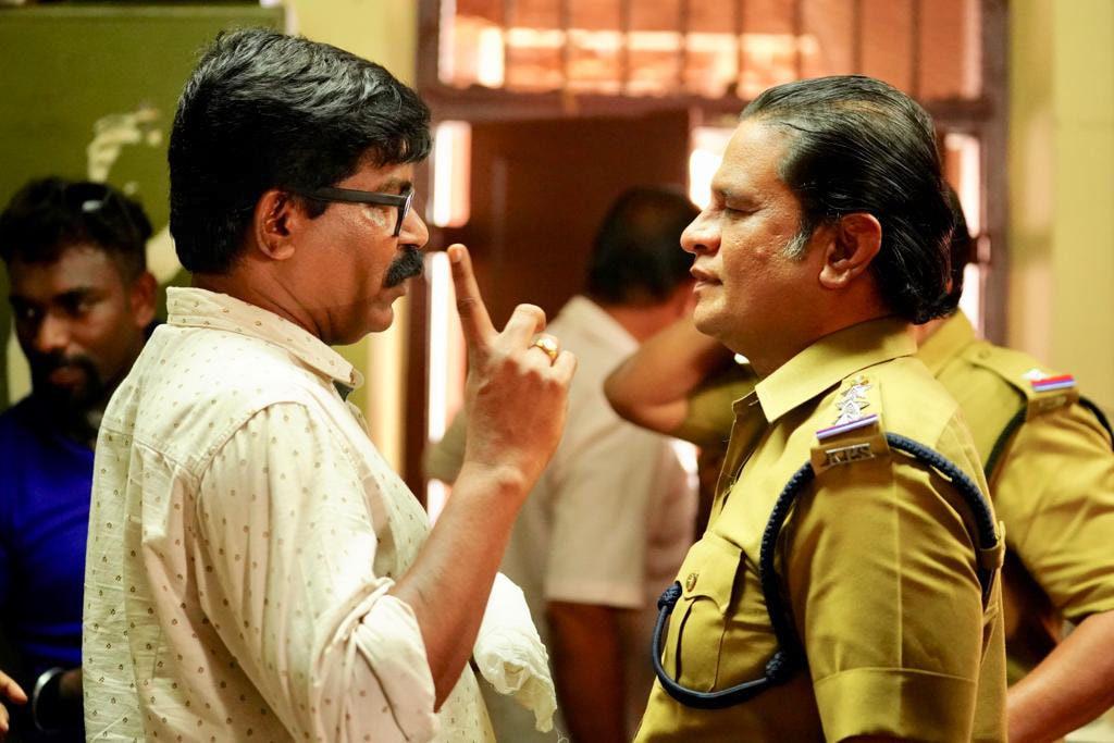 shubharathri malayalam movie stills 6 - Kerala9.com