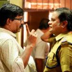 shubharathri malayalam movie stills-6
