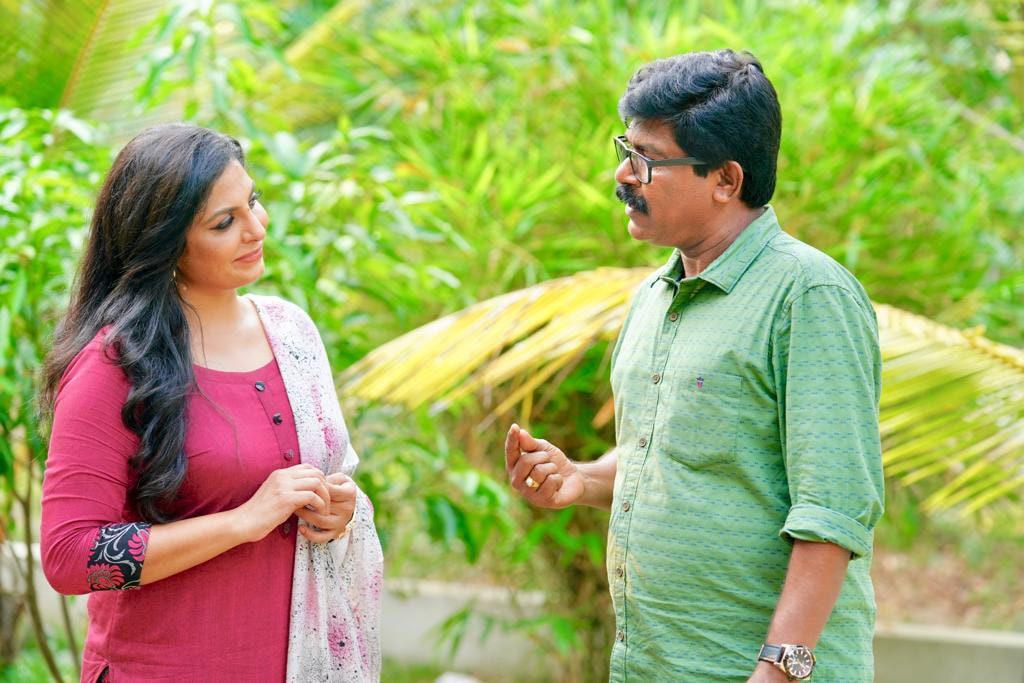 shubharathri malayalam movie stills 8 - Kerala9.com