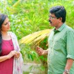 shubharathri malayalam movie stills-8