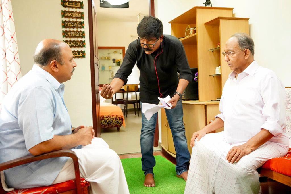 shubharathri malayalam movie stills 9 - Kerala9.com