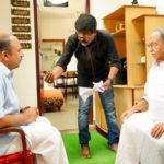 shubharathri malayalam movie stills-9