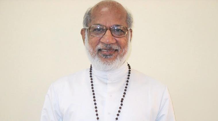 Cardinal Mar George Alencherry 1 - Kerala9.com