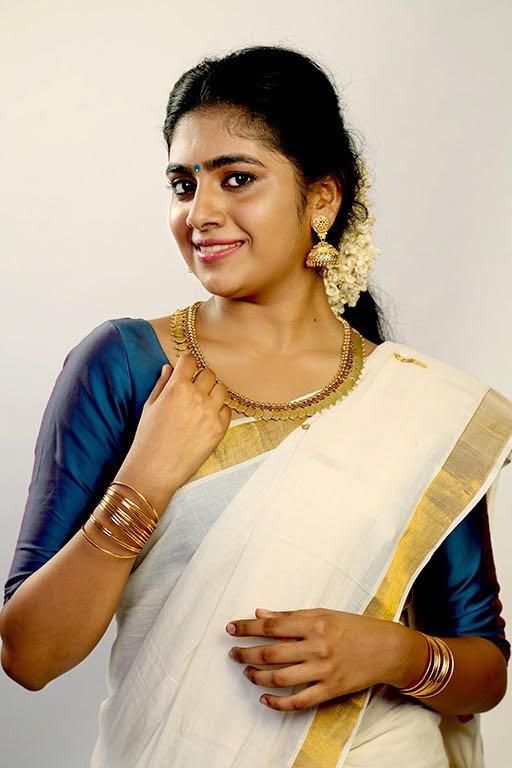 Nimisha Sajayan - Kerala9.com