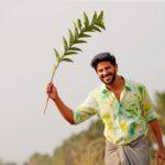 Oru Yamandan Premakadha Stills-008