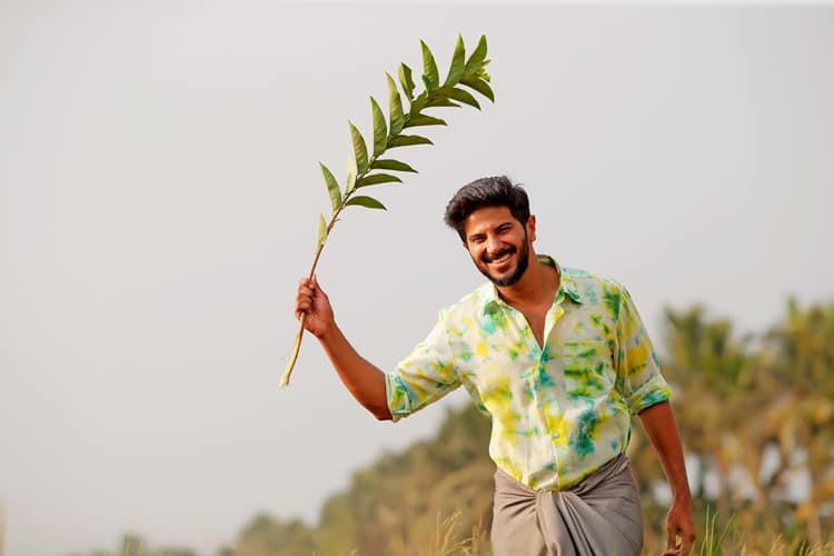 Oru Yamandan Premakadha Stills 008 - Kerala9.com