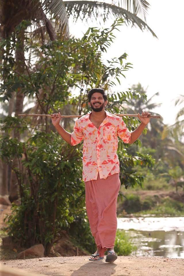 Oru Yamandan Premakadha Stills 012 - Kerala9.com