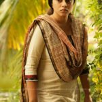 Shamna Kasim in madura raja movie stills-10