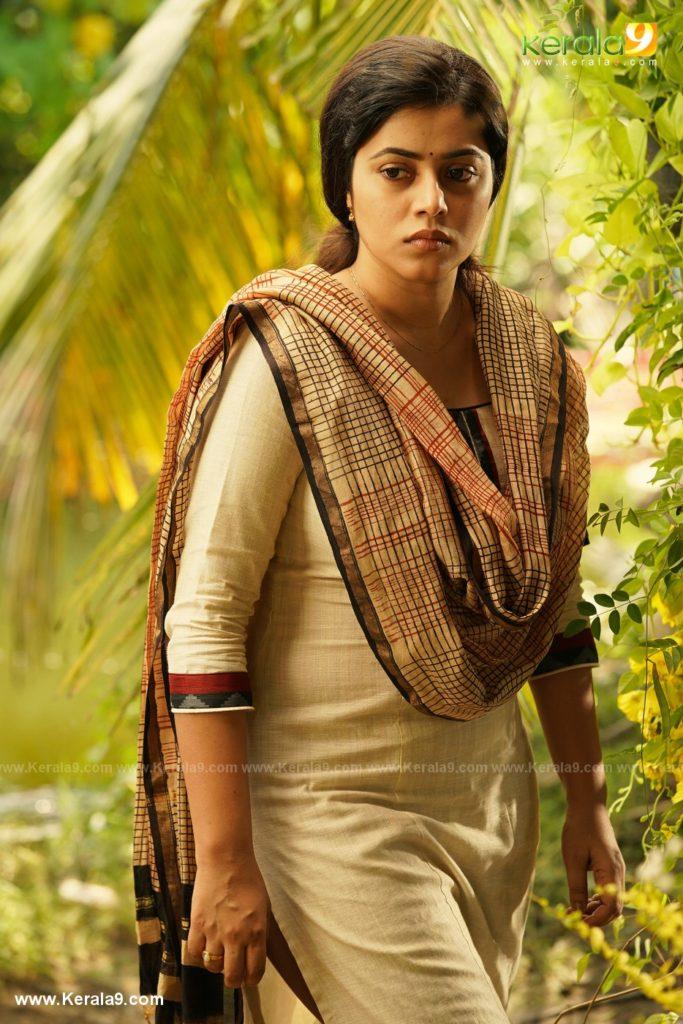 Shamna Kasim in madura raja movie stills 10
