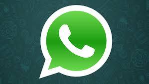 WhatsApps3 1