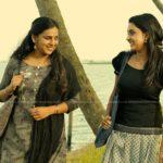 anna reshma rajan in madura raja movie stills-12