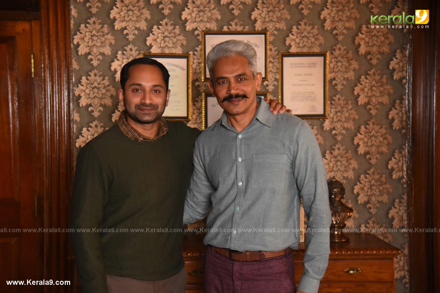 athiran malayalam movie photos 1 - Kerala9.com