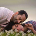 athiran malayalam movie photos-10