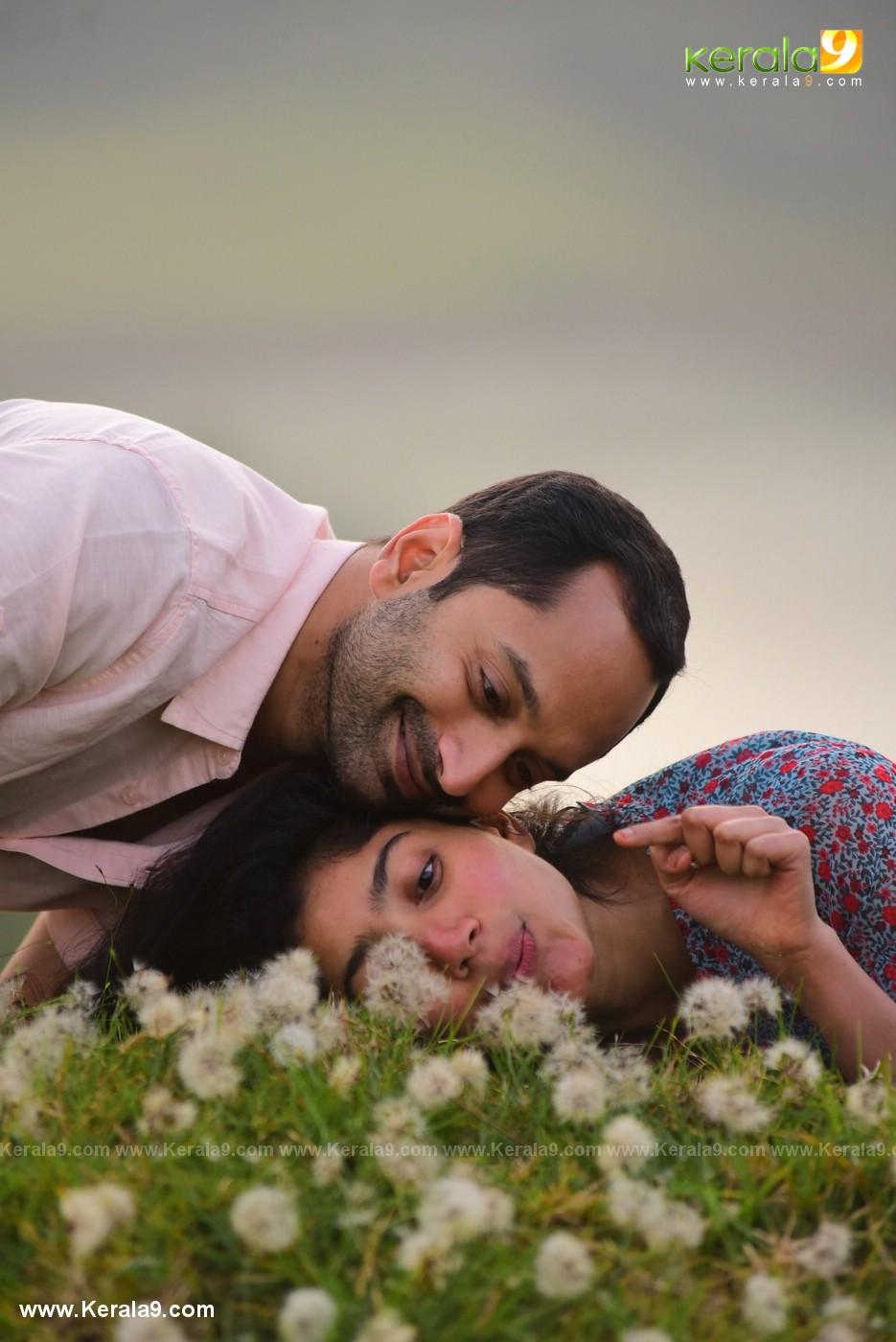 athiran malayalam movie photos 10 - Kerala9.com