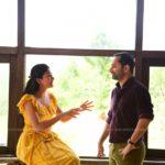 athiran malayalam movie photos-11