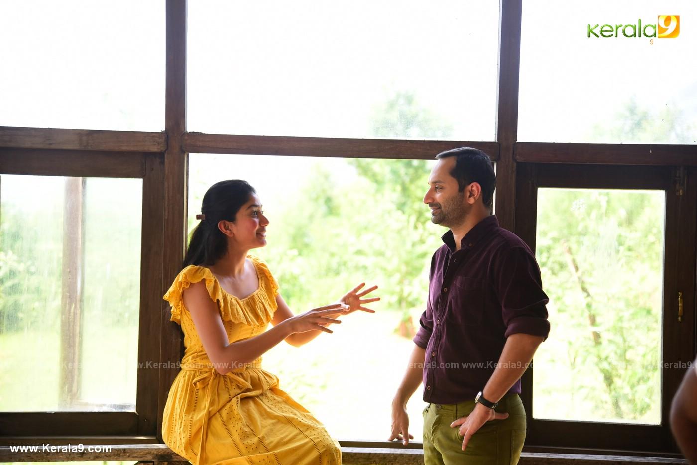 athiran malayalam movie photos 11 - Kerala9.com