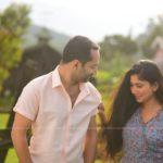 athiran malayalam movie photos-13