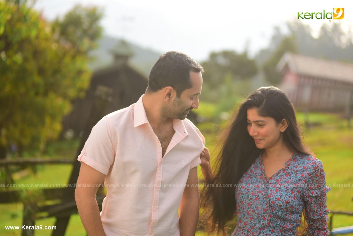 athiran malayalam movie photos 13 - Kerala9.com