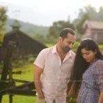 athiran malayalam movie photos-14
