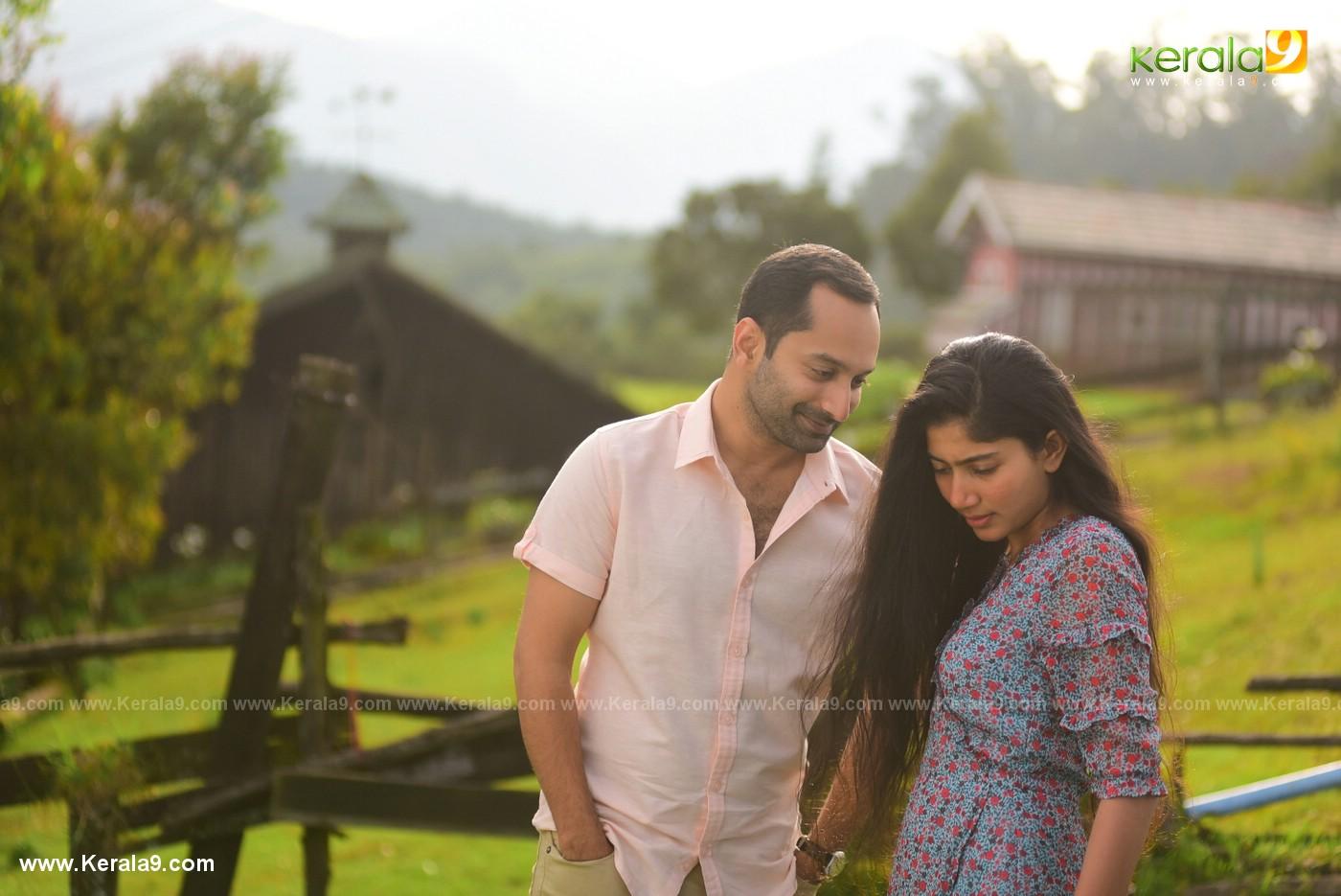 athiran malayalam movie photos 14 - Kerala9.com