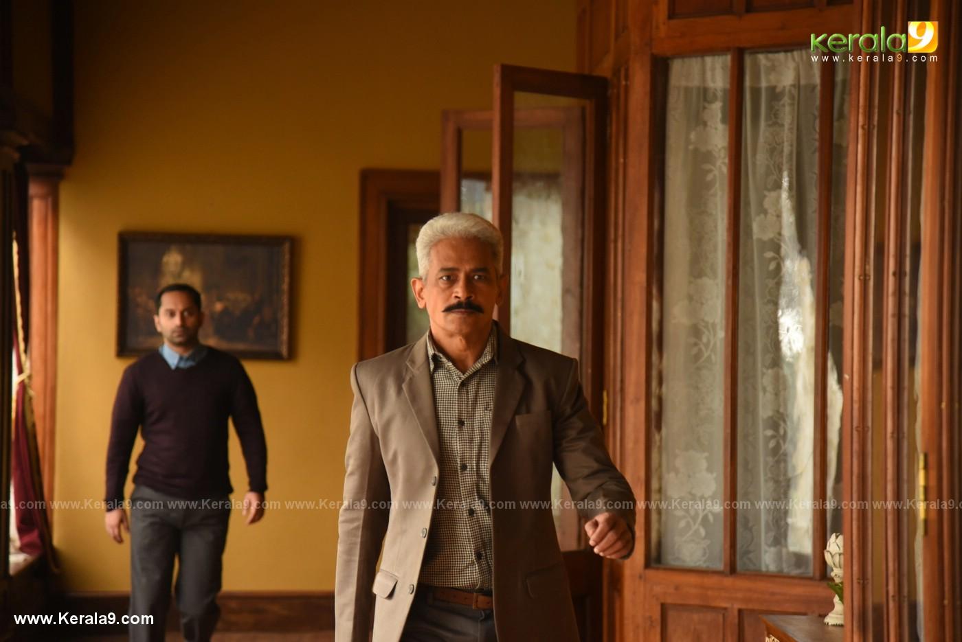 athiran malayalam movie photos 4 - Kerala9.com