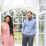 athiran malayalam movie photos-5
