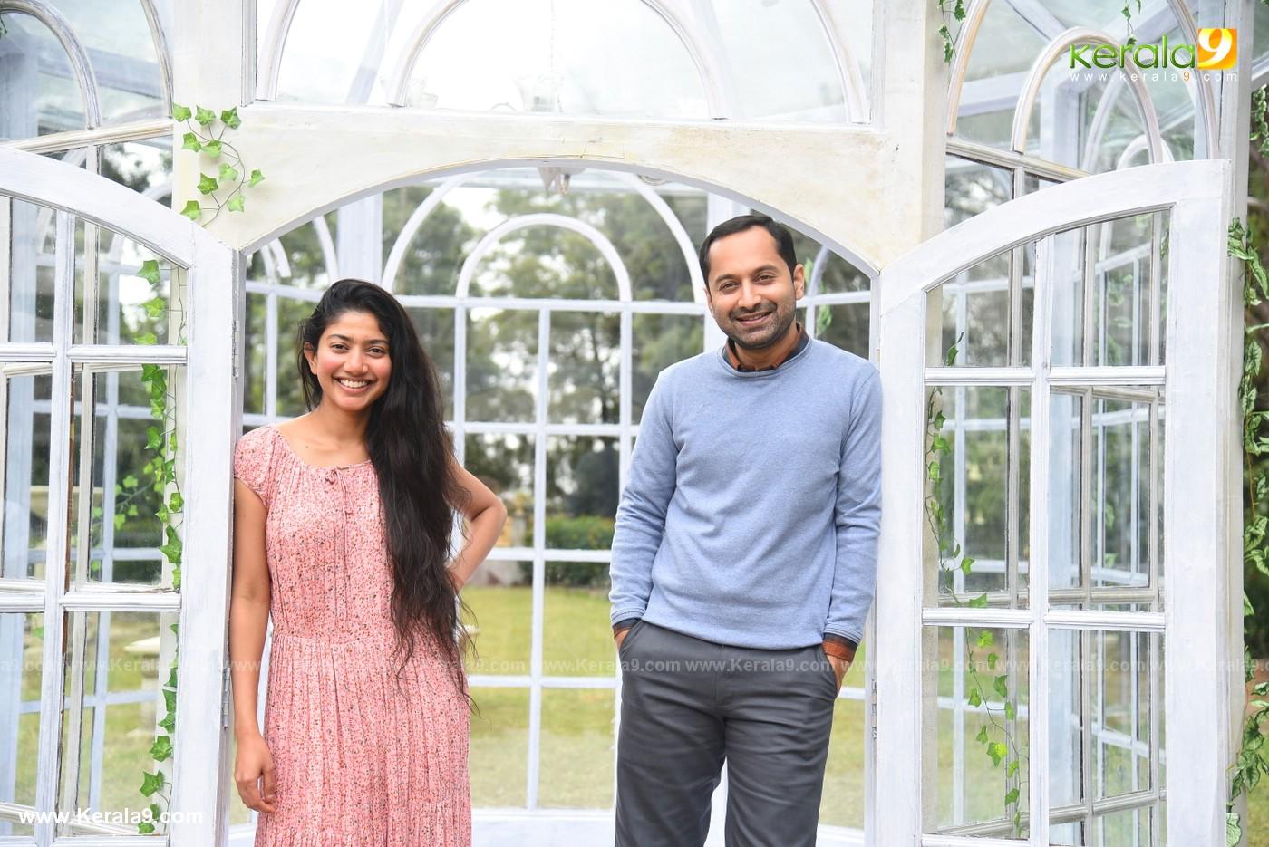 athiran malayalam movie photos 5 - Kerala9.com