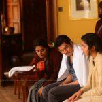 athiran malayalam movie photos-7
