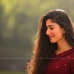 athiran malayalam movie photos-9