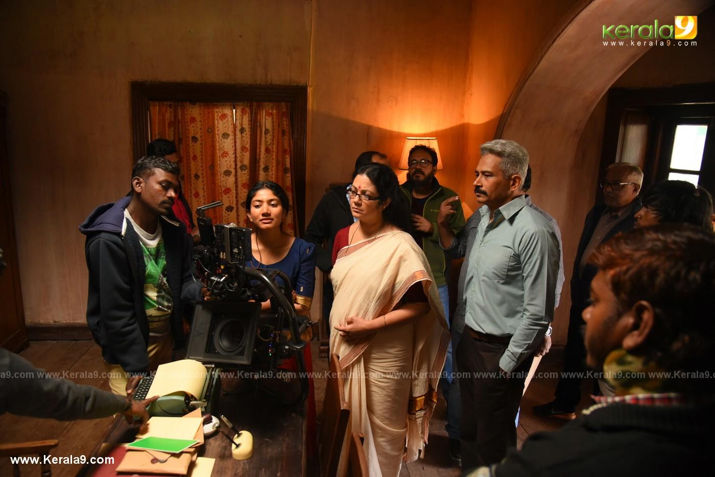 athiran malayalam movie photos - Kerala9.com