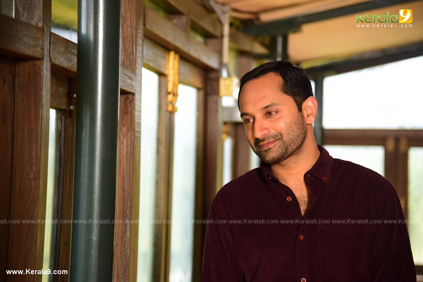 athiran malayalam movie stills 3 - Kerala9.com