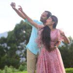 athiran malayalam movie stills-4