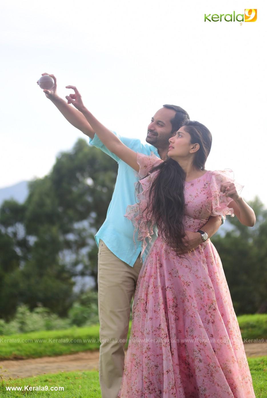 athiran malayalam movie stills 4 - Kerala9.com