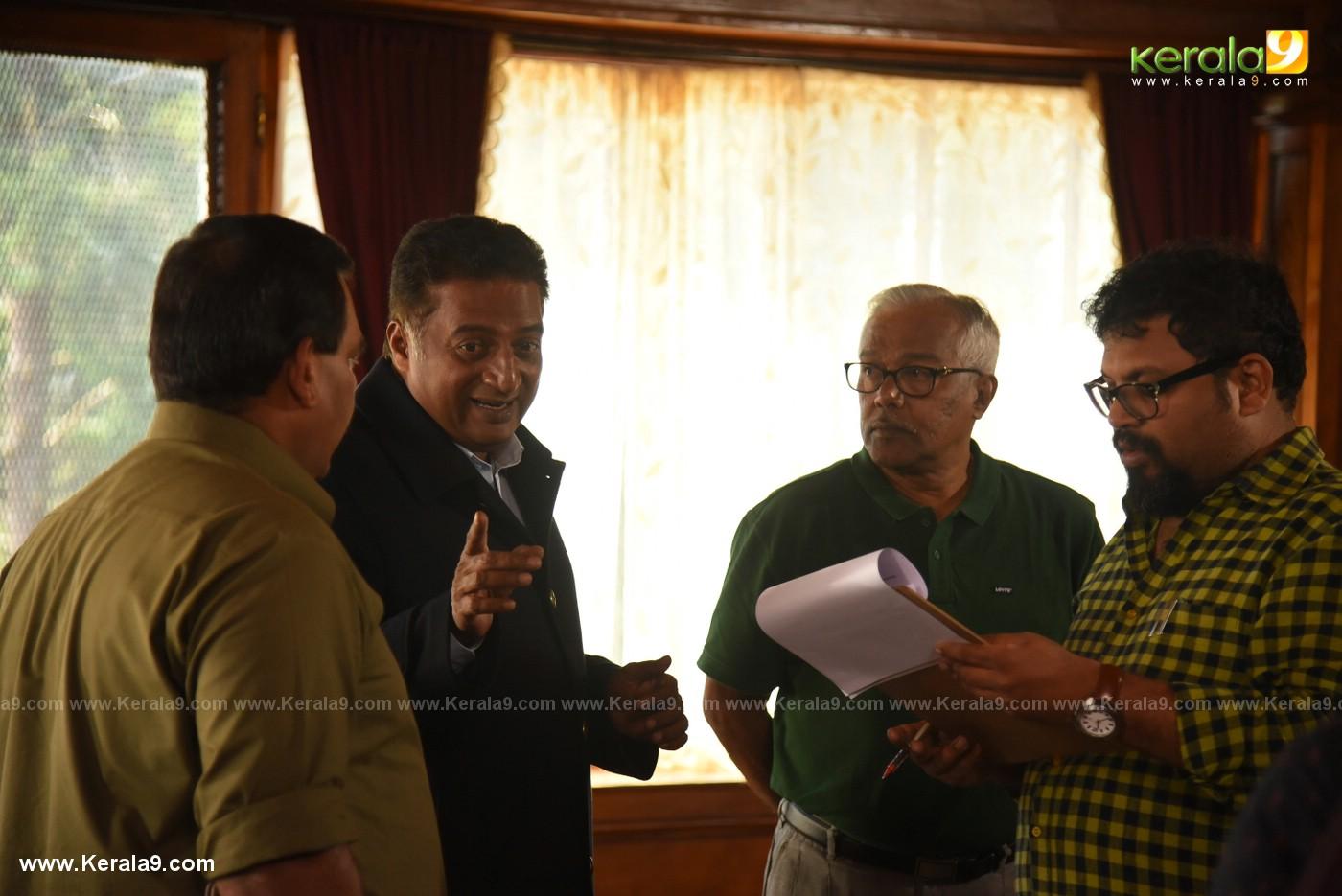 athiran malayalam movie stills - Kerala9.com