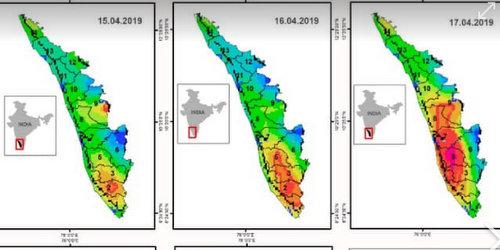 d - Kerala9.com