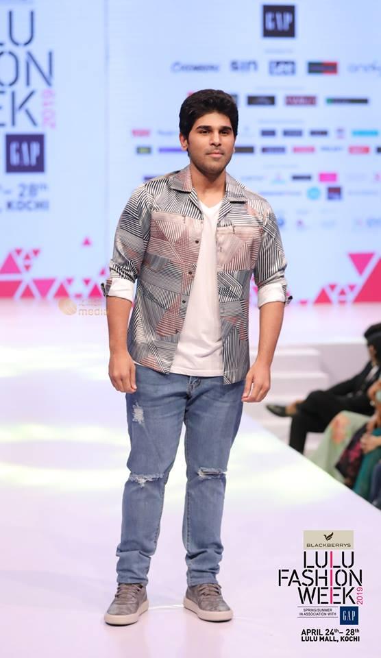 lulu fashion week 2019 last day photos 10 - Kerala9.com