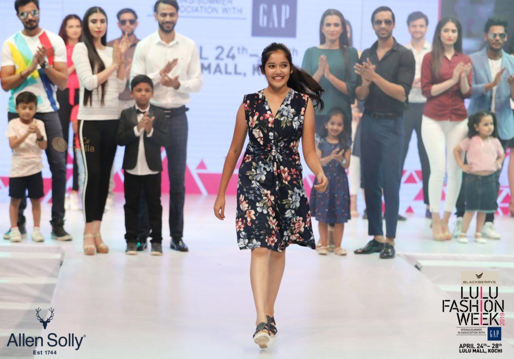 lulu fashion week 2019 last day photos 11 - Kerala9.com