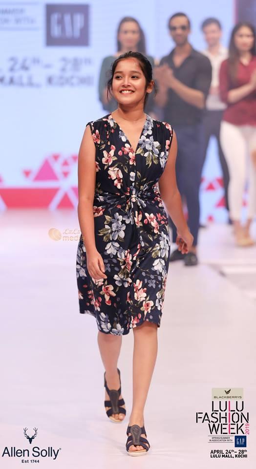 lulu fashion week 2019 last day photos 6 - Kerala9.com