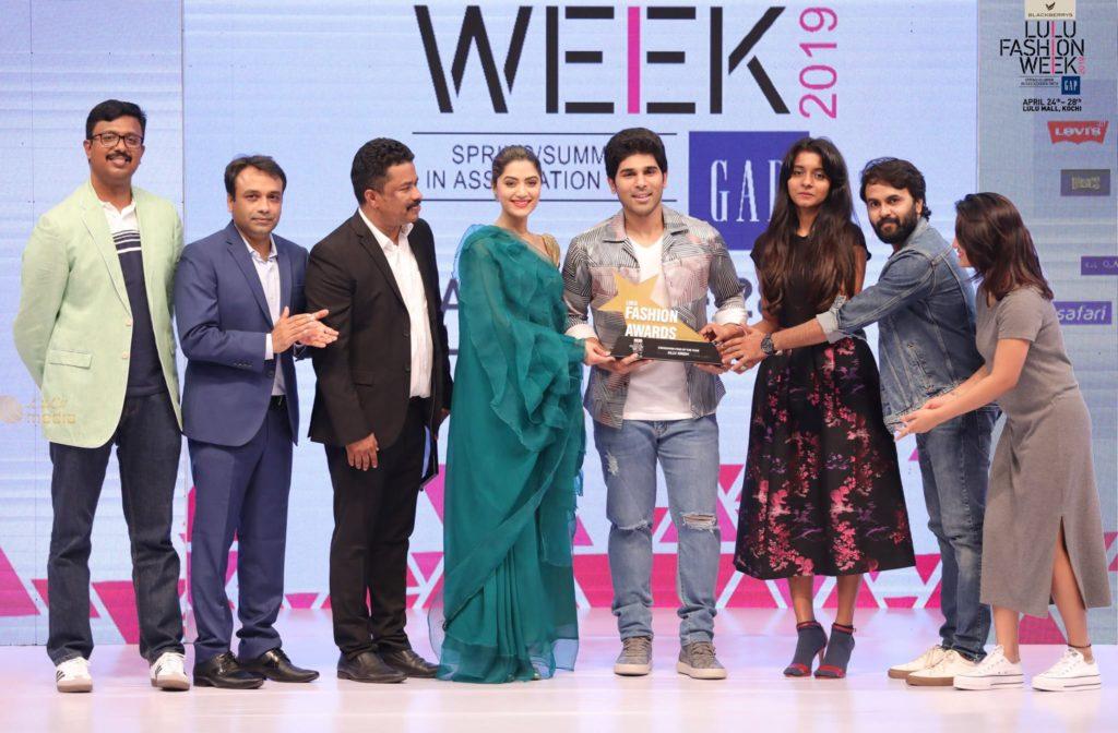 lulu fashion week 2019 last day photos 9 - Kerala9.com