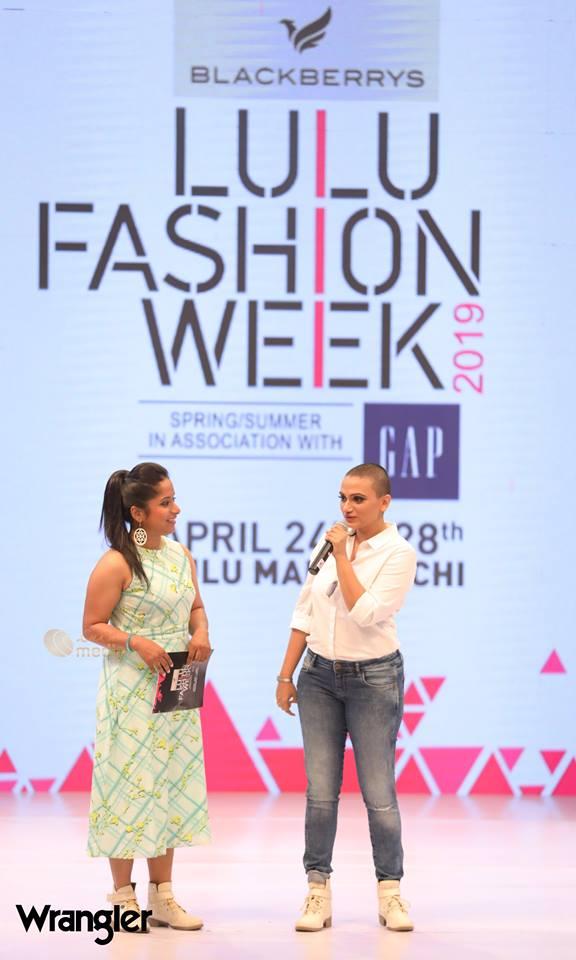 lulu fashion week 2019 models photos 008 - Kerala9.com