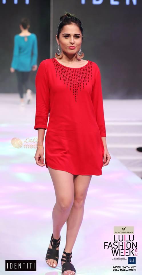 lulu fashion week 2019 models photos 017 - Kerala9.com