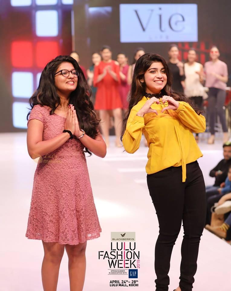 lulu fashion week 2019 photos 007 - Kerala9.com