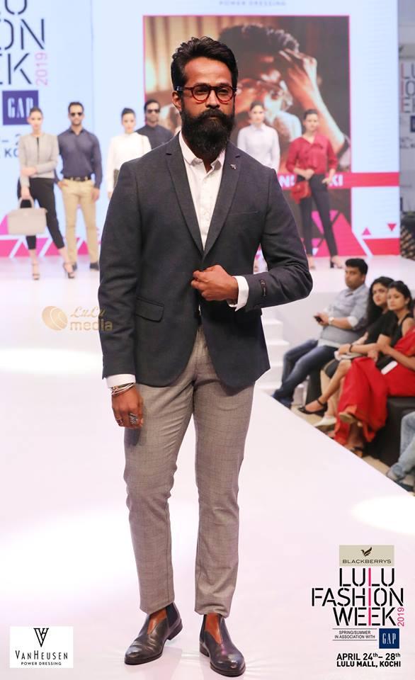 lulu fashion week 2019 photos 011 - Kerala9.com