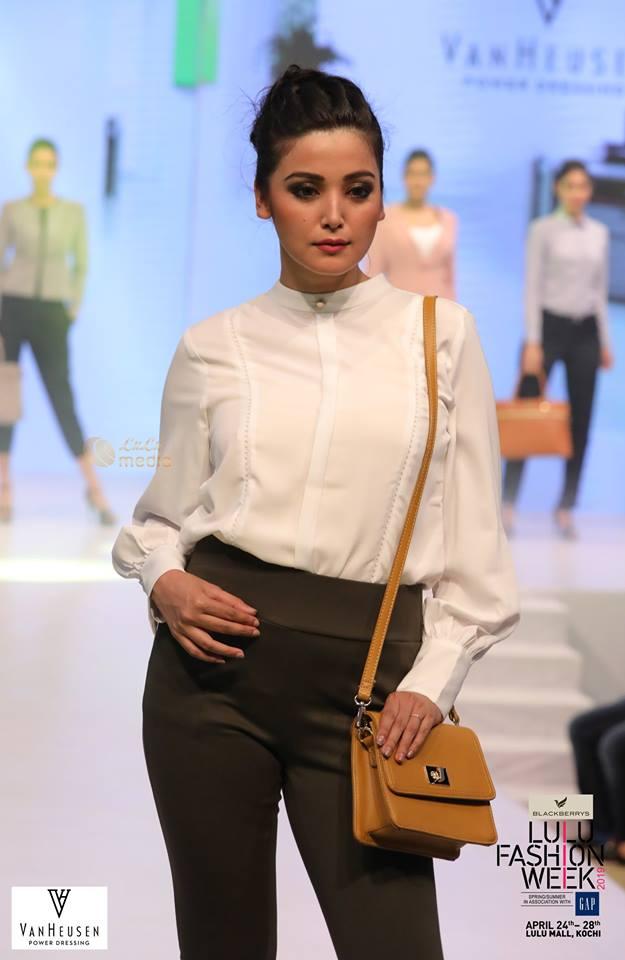 lulu fashion week 2019 photos 012 - Kerala9.com